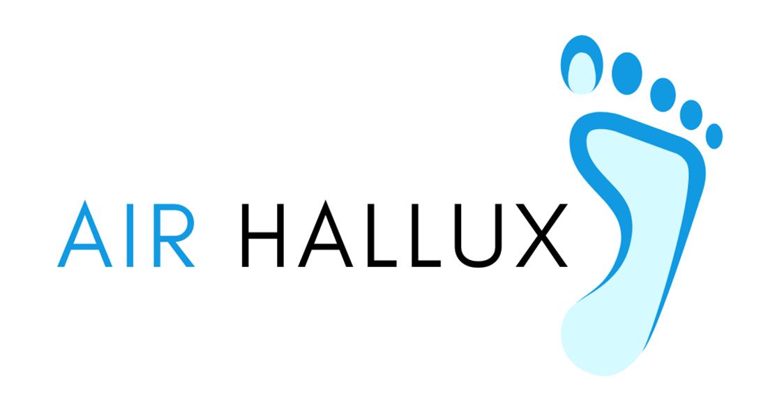Hallux Bandagen gegen Hallux Valgus